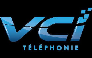 VCI TELEPHONIE – Une équipe de spécialistes à vos côtés